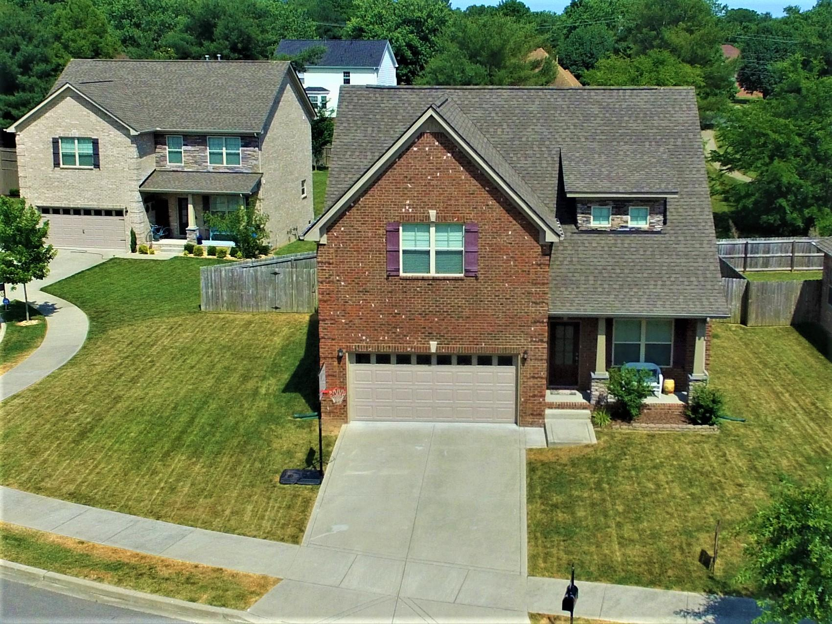 1080 Sagewood Dr, E, Gallatin, Tennessee