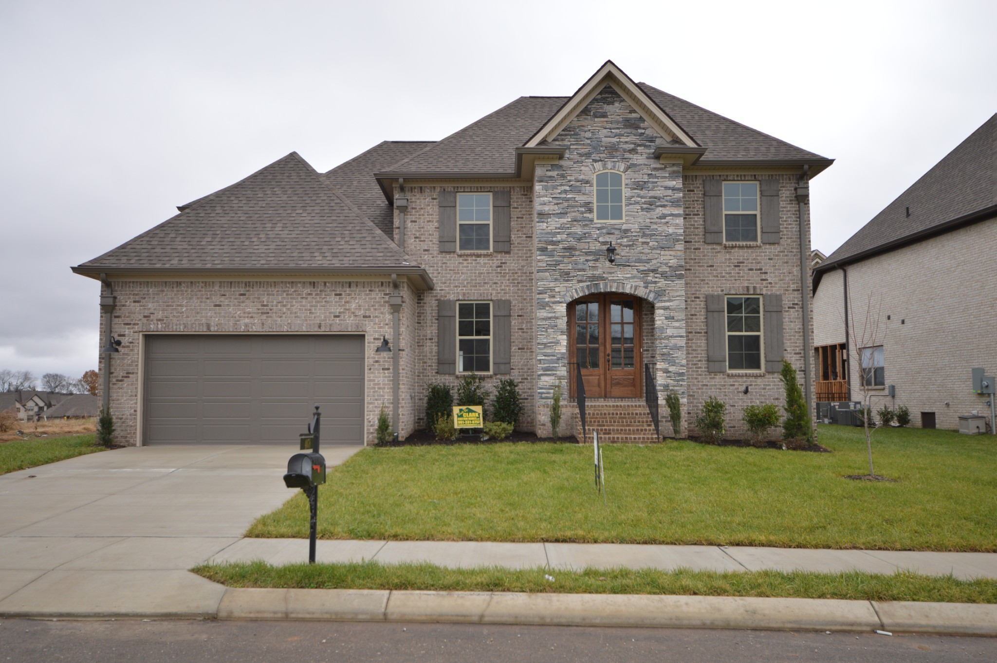4078 Miles Johnson Pkwy (394) 37174 - One of Spring Hill Homes for Sale