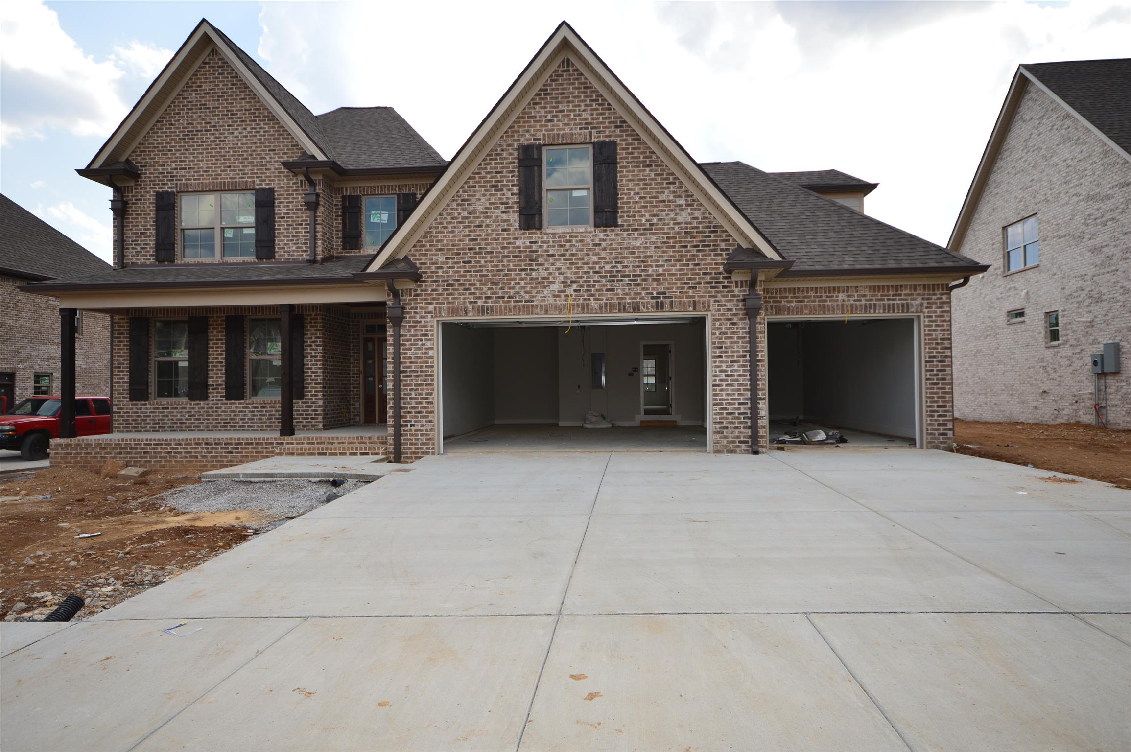 1020 Alpaca Dr. (416) 37174 - One of Spring Hill Homes for Sale