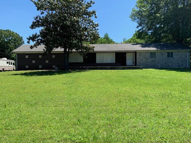 827 Long St New Johnsonville, TN 37134