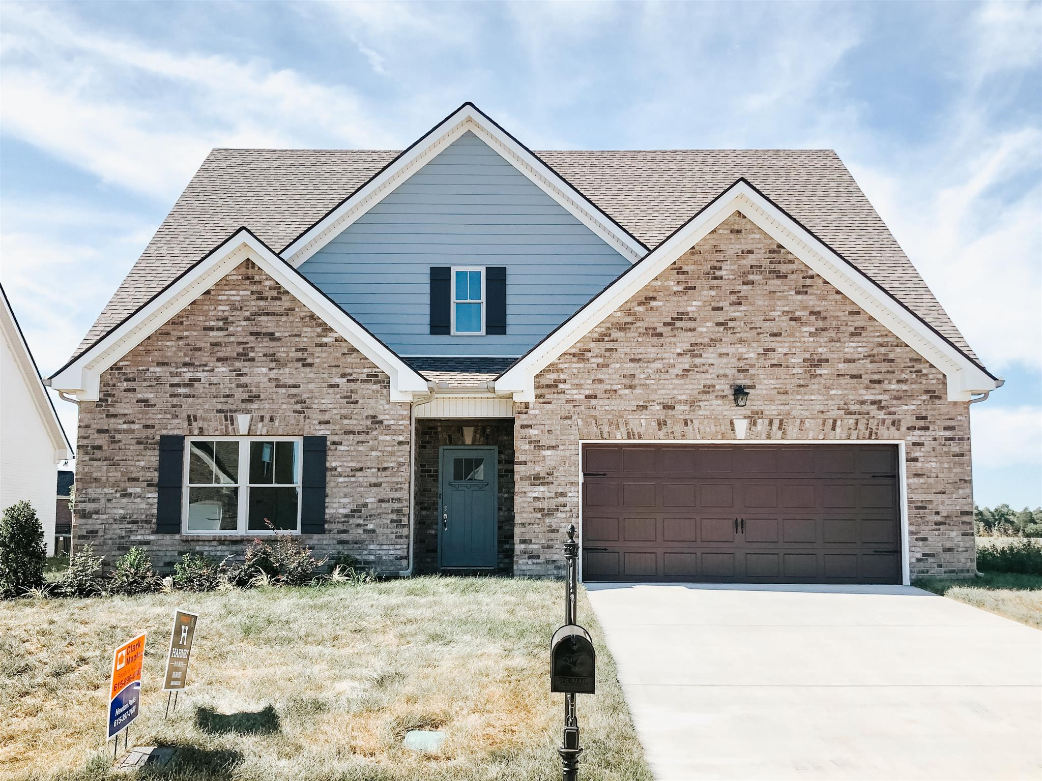 3915 Runyan Cove (Lot 18) 37127 - One of Murfreesboro Homes for Sale