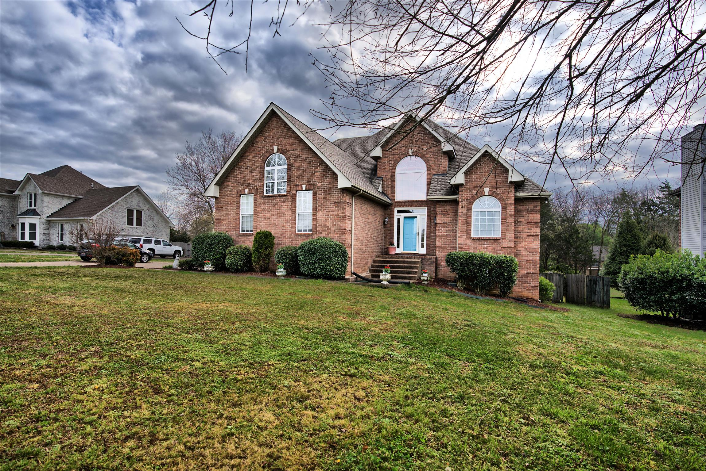1214 Woodvale Dr, Mount Juliet, Tennessee