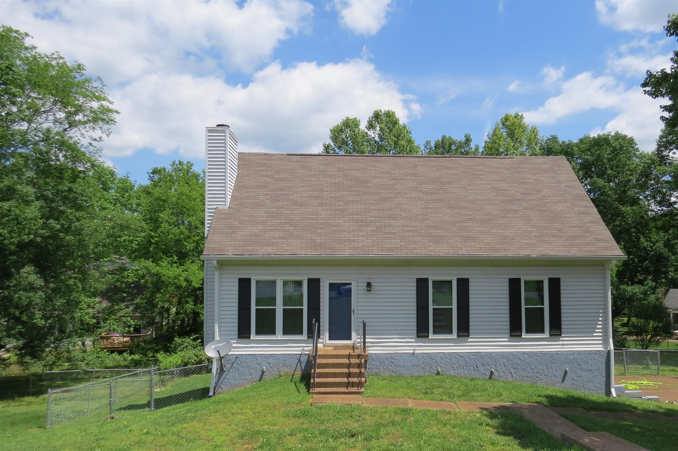 713 Eugenia Ct, Mount Juliet, Tennessee