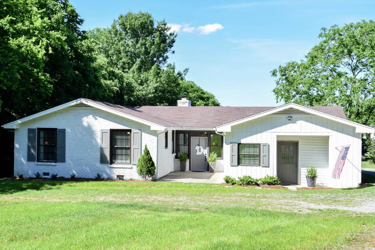 143 Waterview Dr Hendersonville, TN 37075