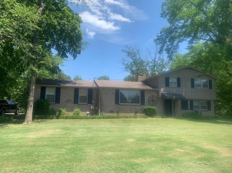 547 Indian Lake Rd, Hendersonville, Tennessee