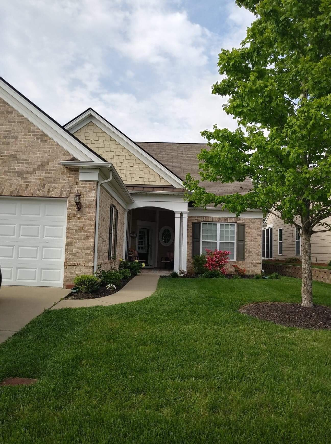 1138 Bastion Cir, Mount Juliet, Tennessee