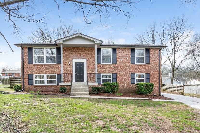 7846 Saundersville Rd 37122 - One of Mount Juliet Homes for Sale