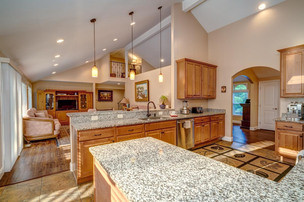 5831 Pettus Rd, one of homes for sale in Nashville-Antioch