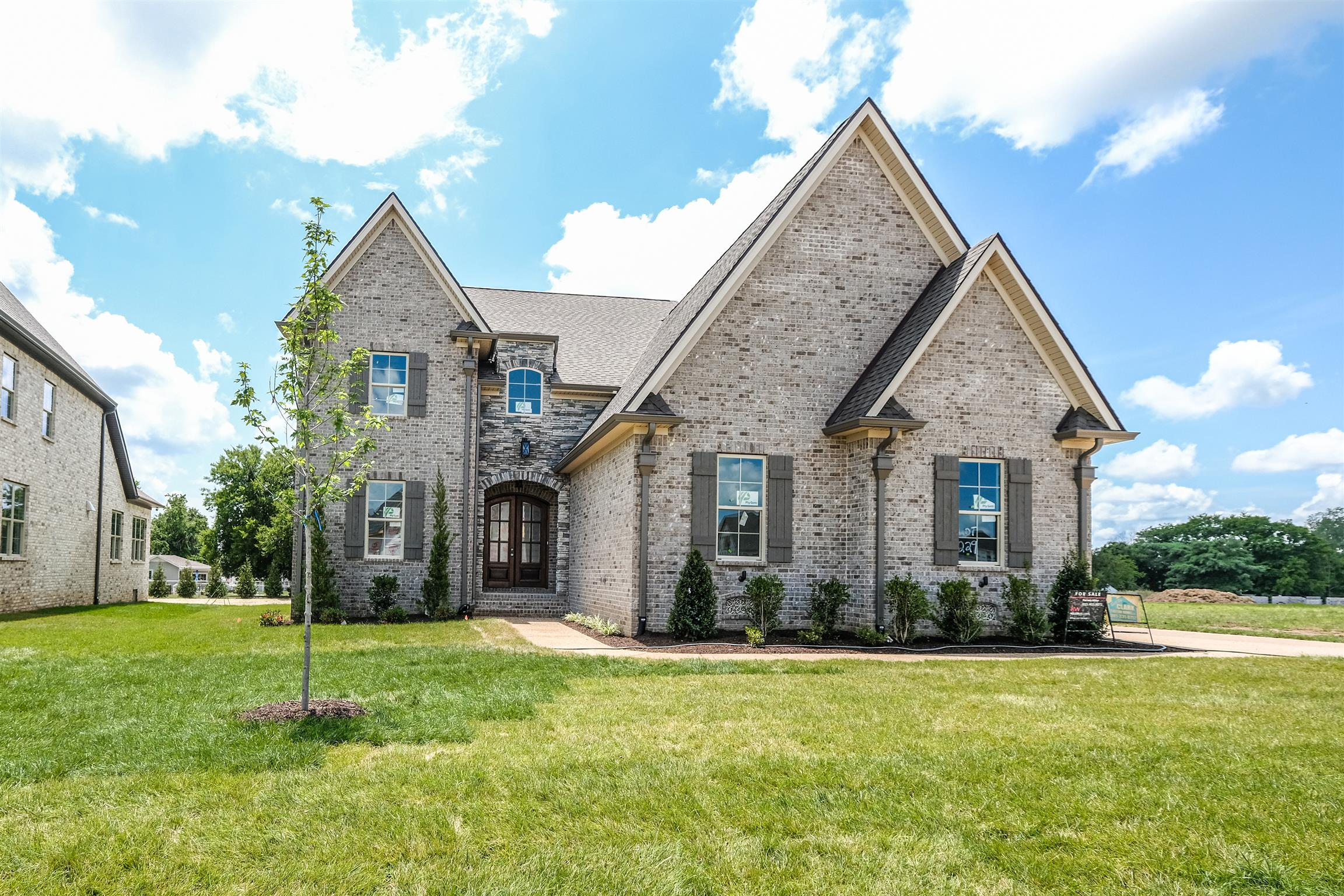 2039 Autumn Ridge Way (Lot 229) 37174 - One of Spring Hill Homes for Sale