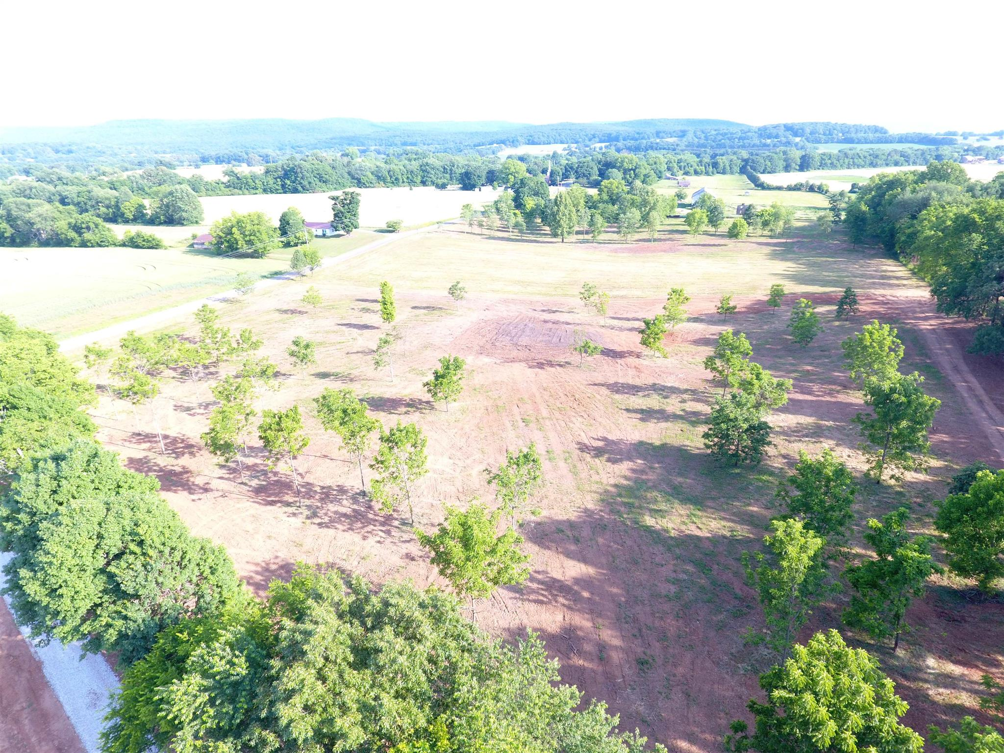 0 Owl Hollow Rd - photo 1