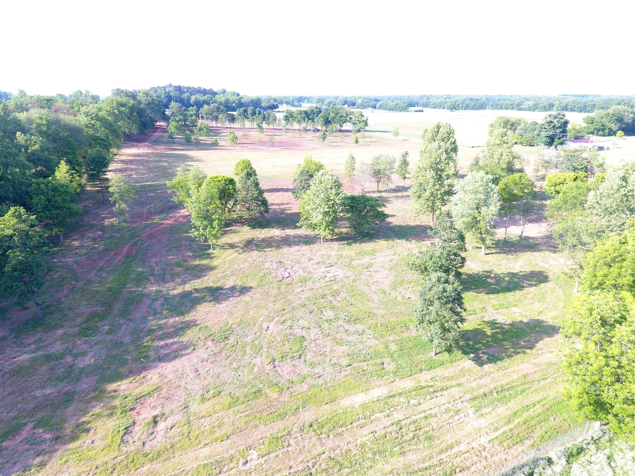 0 Owl Hollow Rd Belvidere, TN 37306