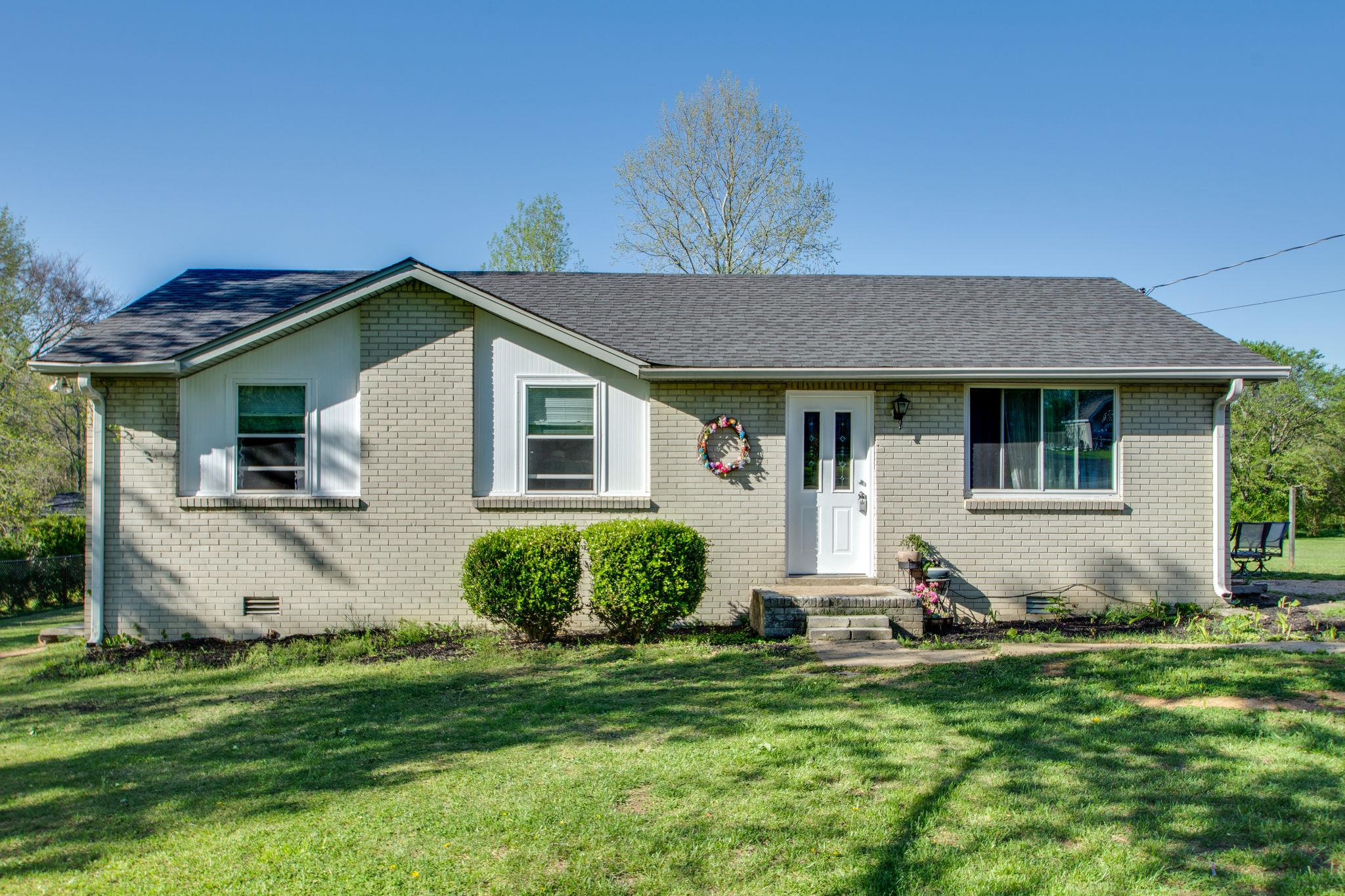 7113 Fairlawn Dr, Fairview in Williamson County County, TN 37062 Home for Sale
