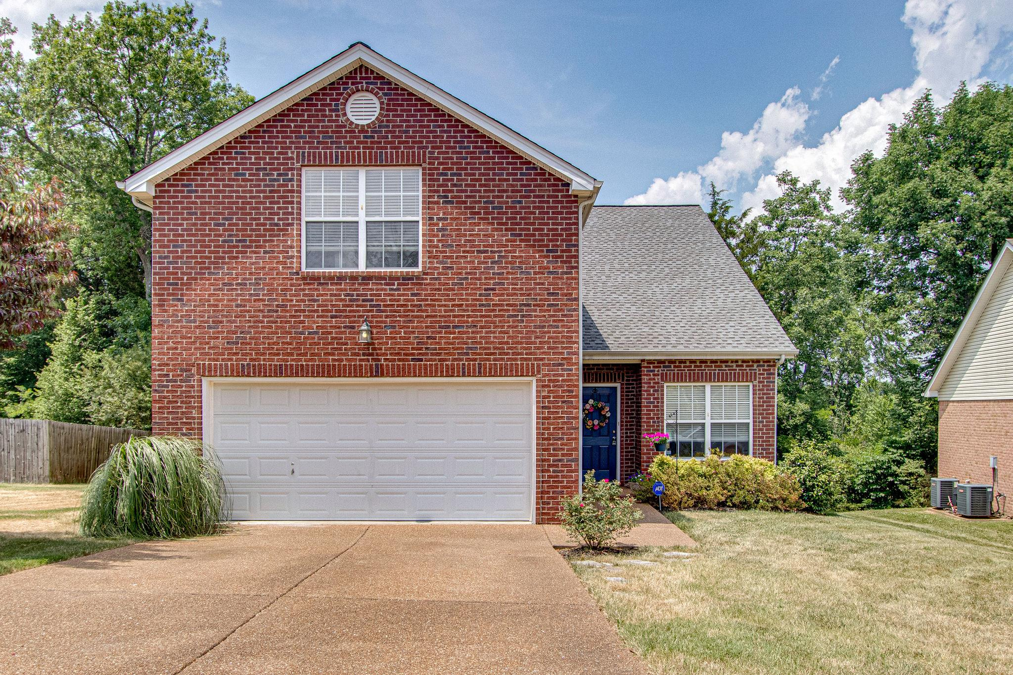 1503 Saddle Vw, Mount Juliet in Wilson County County, TN 37122 Home for Sale