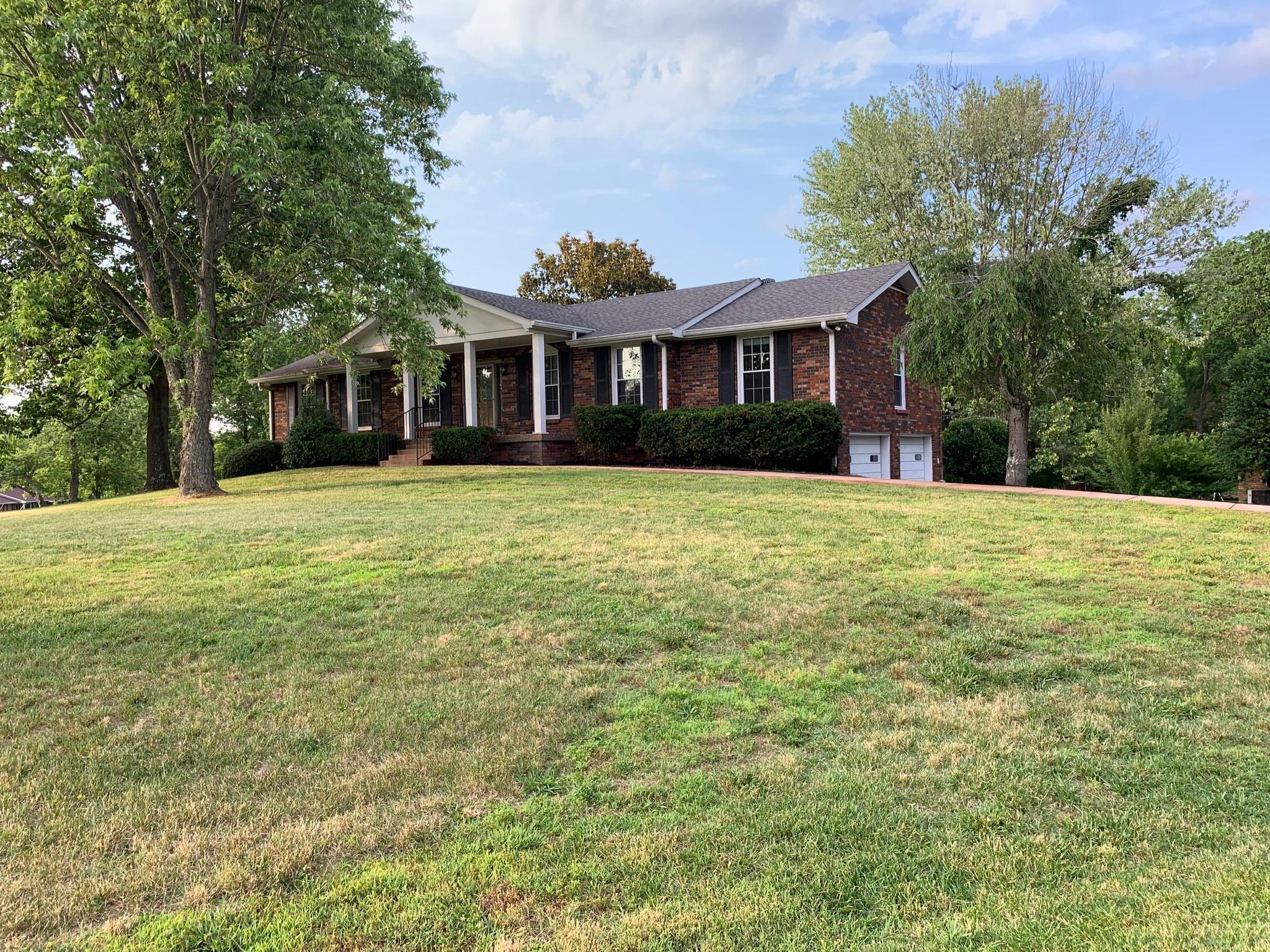 138 Saint Andrews Dr, Hendersonville, Tennessee