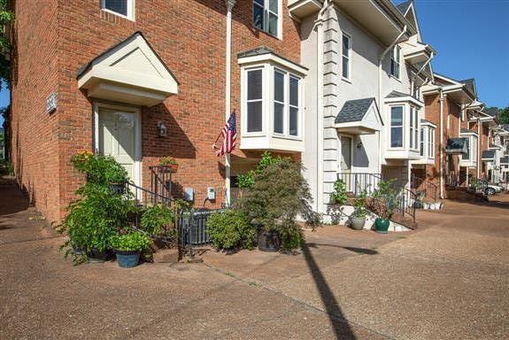 3313 Fairmont Dr Apt 9, Nashville - Midtown in Davidson County County, TN 37203 Home for Sale