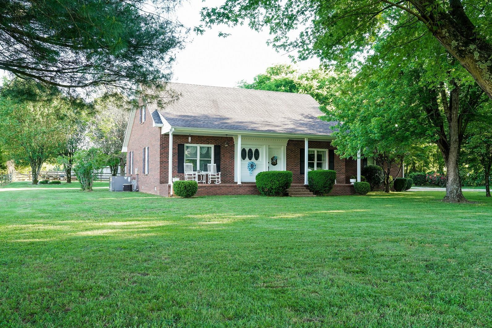 435 Cutoff Rd, Murfreesboro, Tennessee