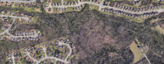 0 Rural Hill, Nashville-Antioch, Tennessee
