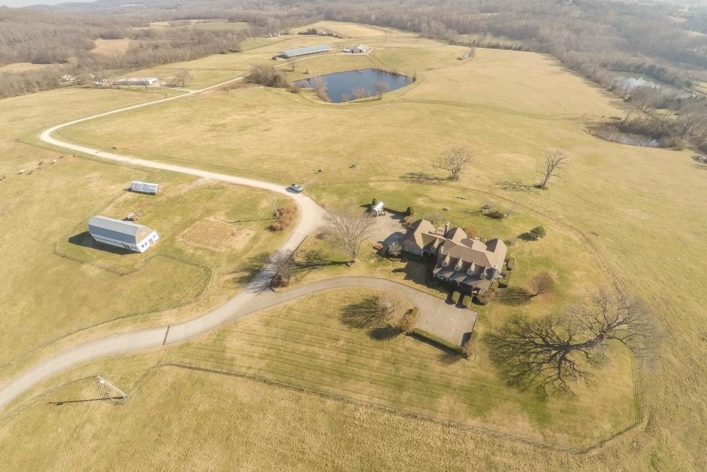 7668 Nolensville Rd, one of homes for sale in Nolensville