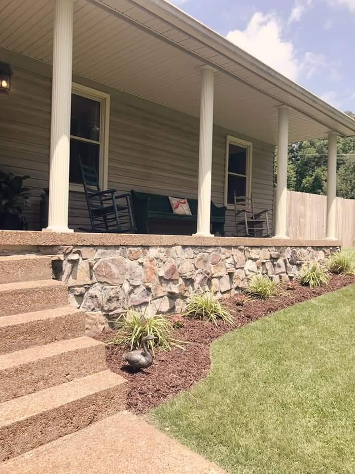 103 Cool Springs Ct, Hendersonville, Tennessee