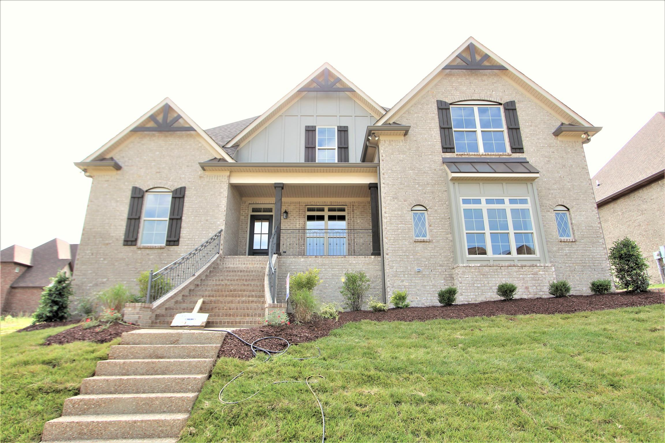 441 Whitley Way #240-C 37122 - One of Mount Juliet Homes for Sale