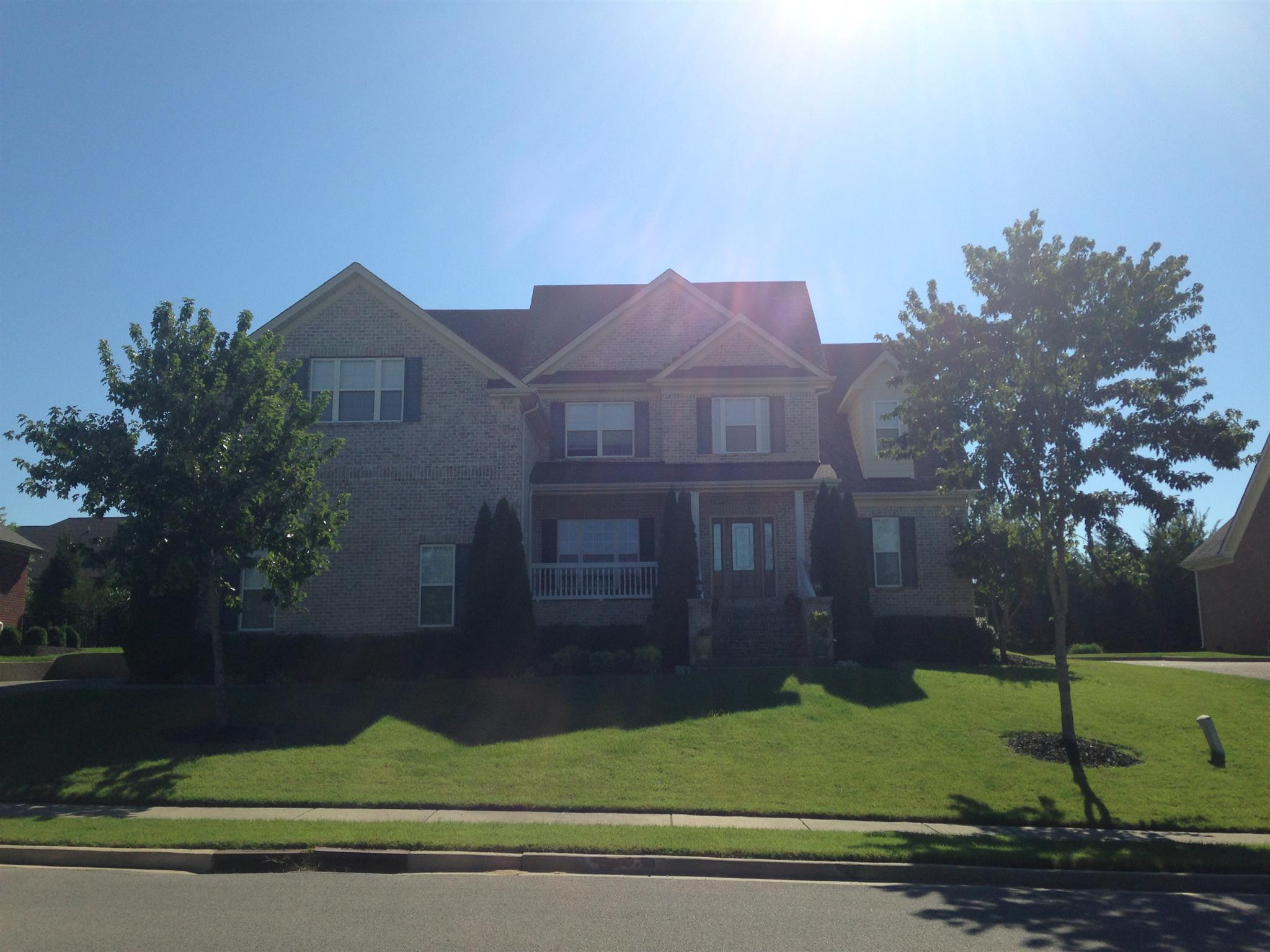 3145 Appian Way, Spring Hill in Williamson County County, TN 37174 Home for Sale