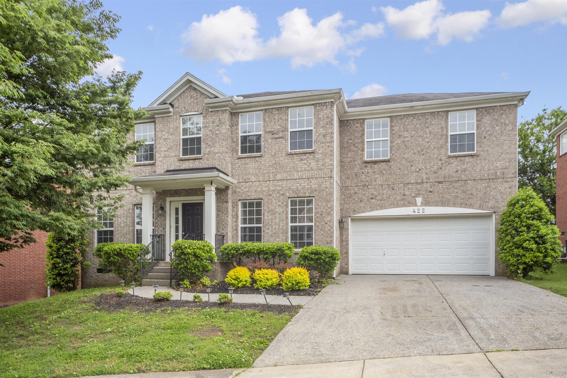 422 Laurel Hills Dr 37122 - One of Mount Juliet Homes for Sale