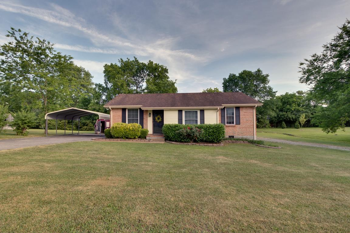 923 Hart St 37066 - One of Gallatin Homes for Sale