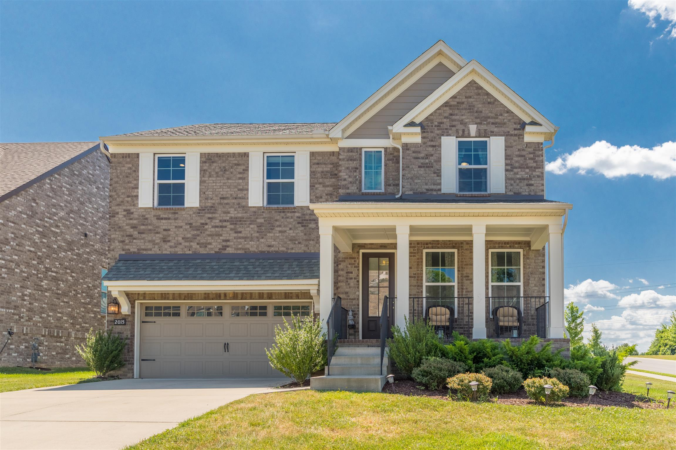 2015 Oliver Dr 37122 - One of Mount Juliet Homes for Sale