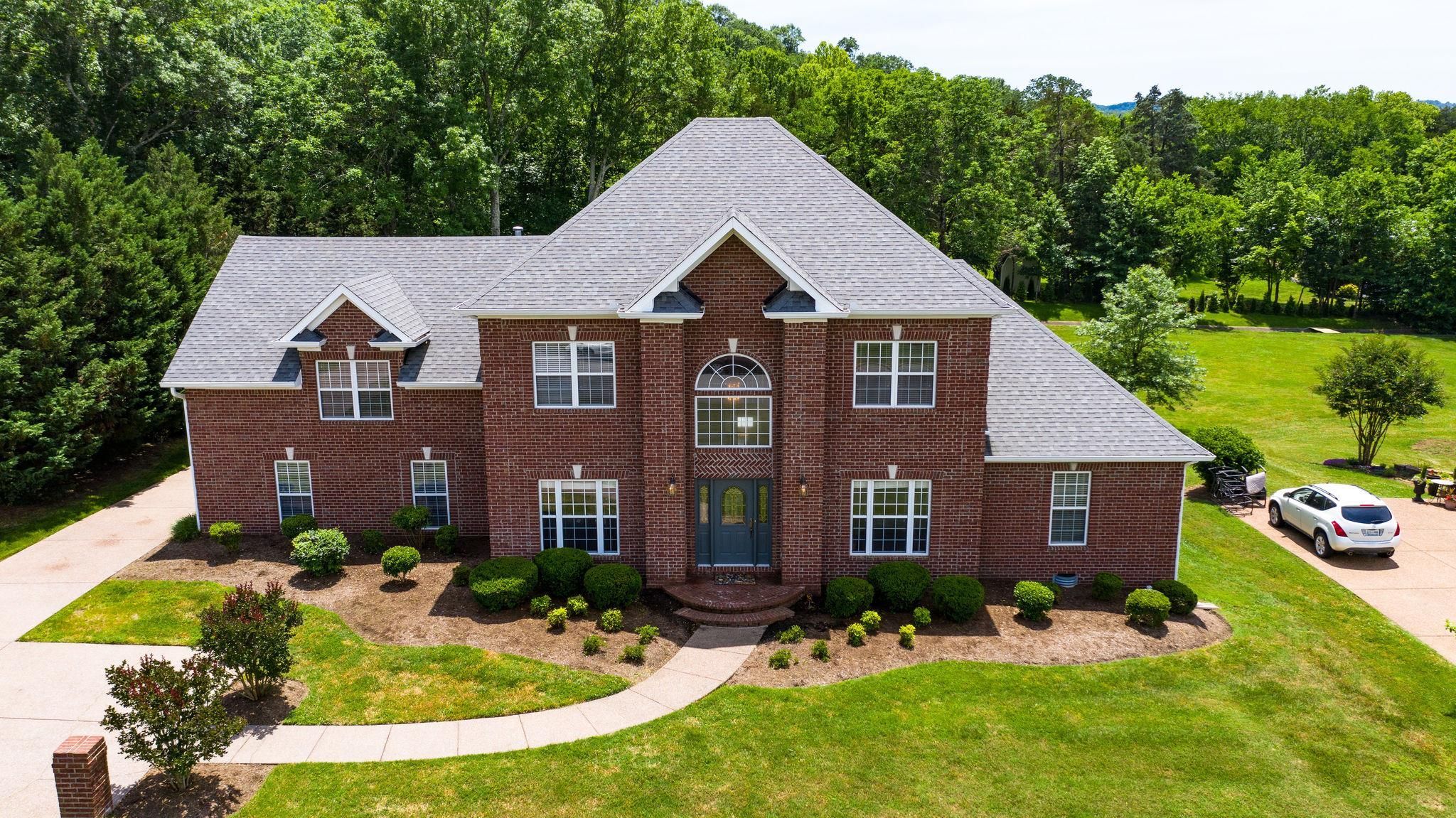 5808 Chaseview Rd, Bellevue, Tennessee