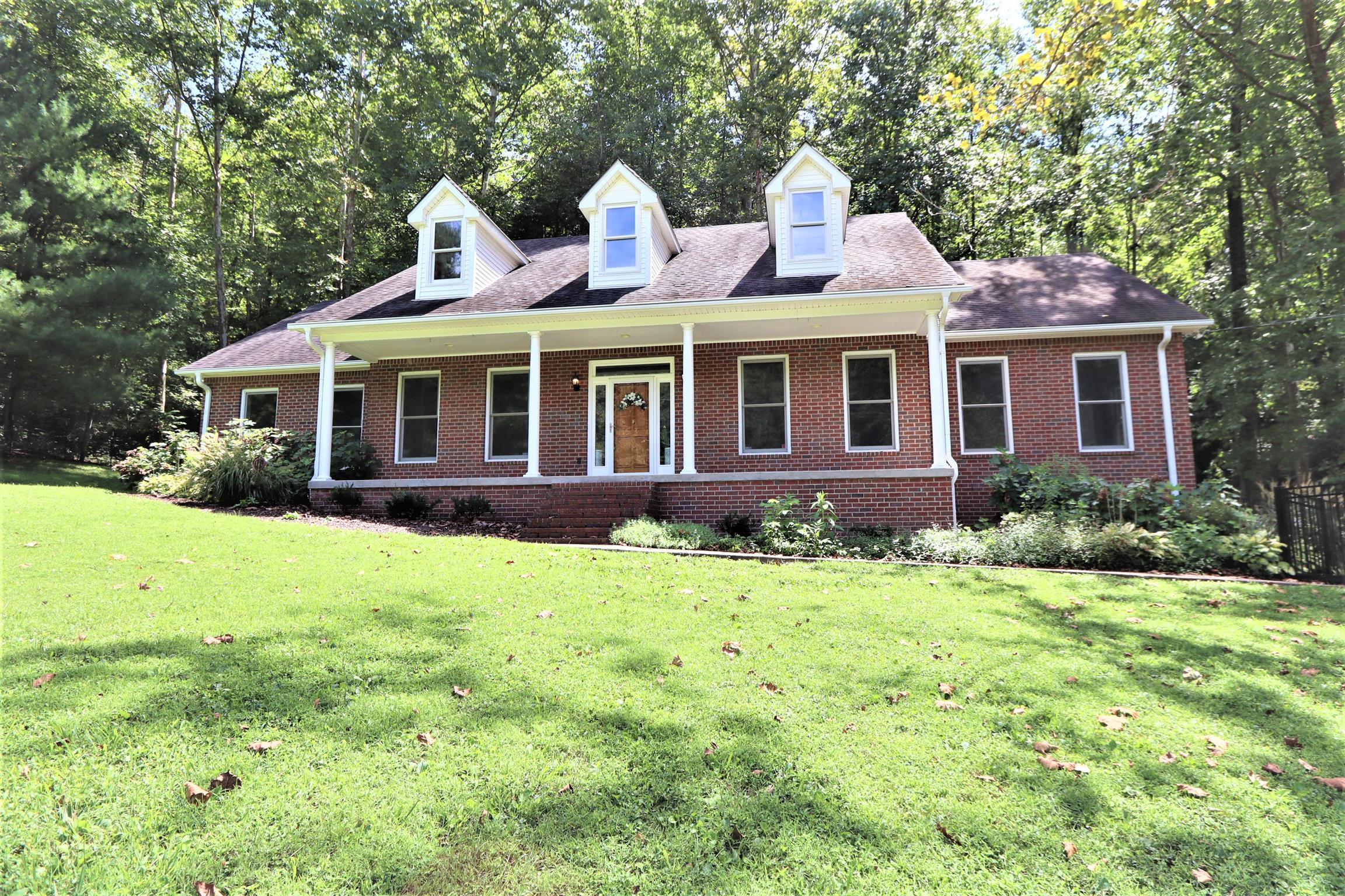 1029 Garland Hollow Rd Pegram, TN 37143
