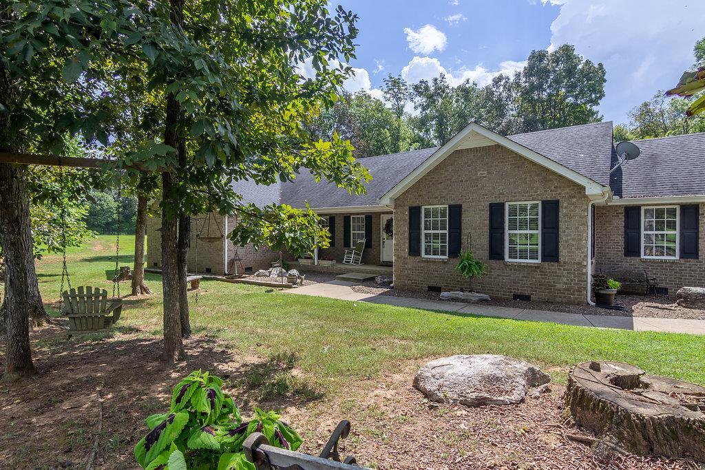 9702 Lebanon Pike, Murfreesboro, Tennessee