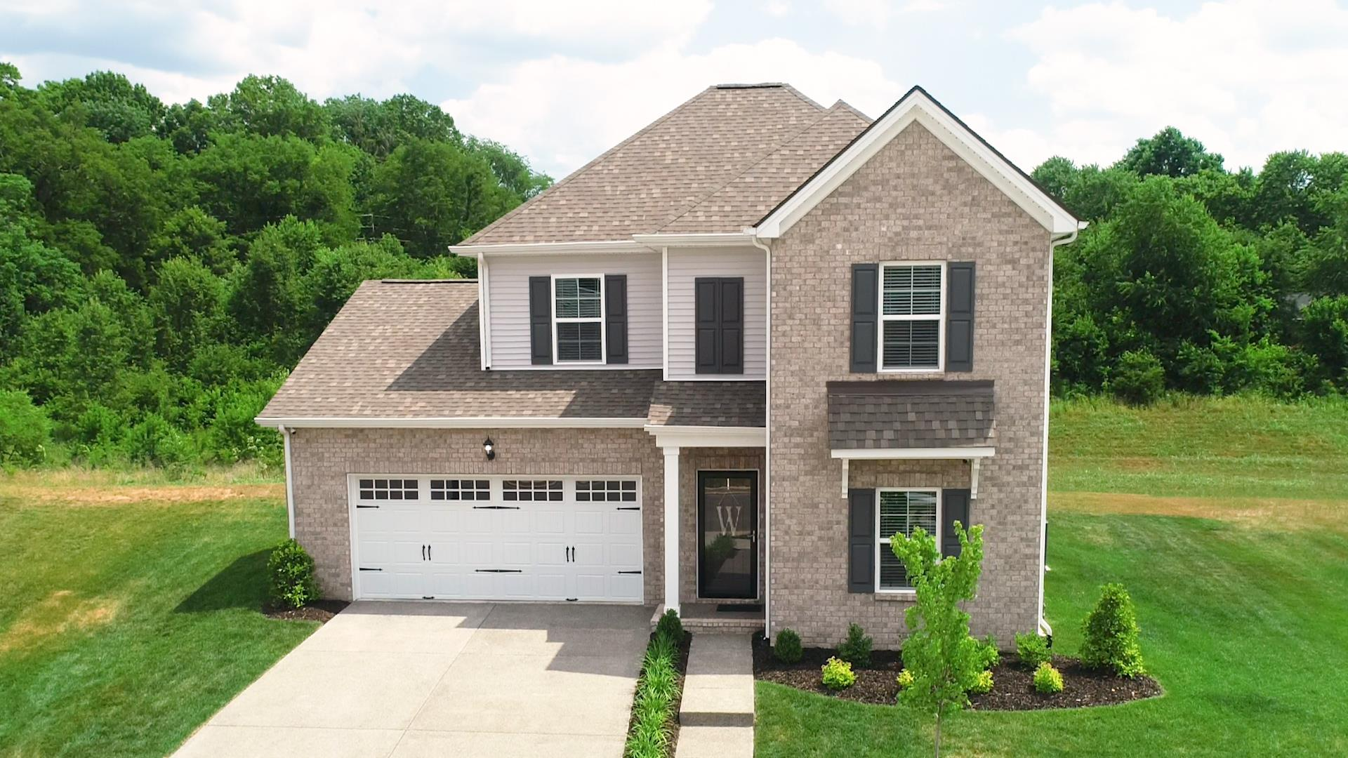 138 Lightwood Dr, Nashville-Antioch, Tennessee