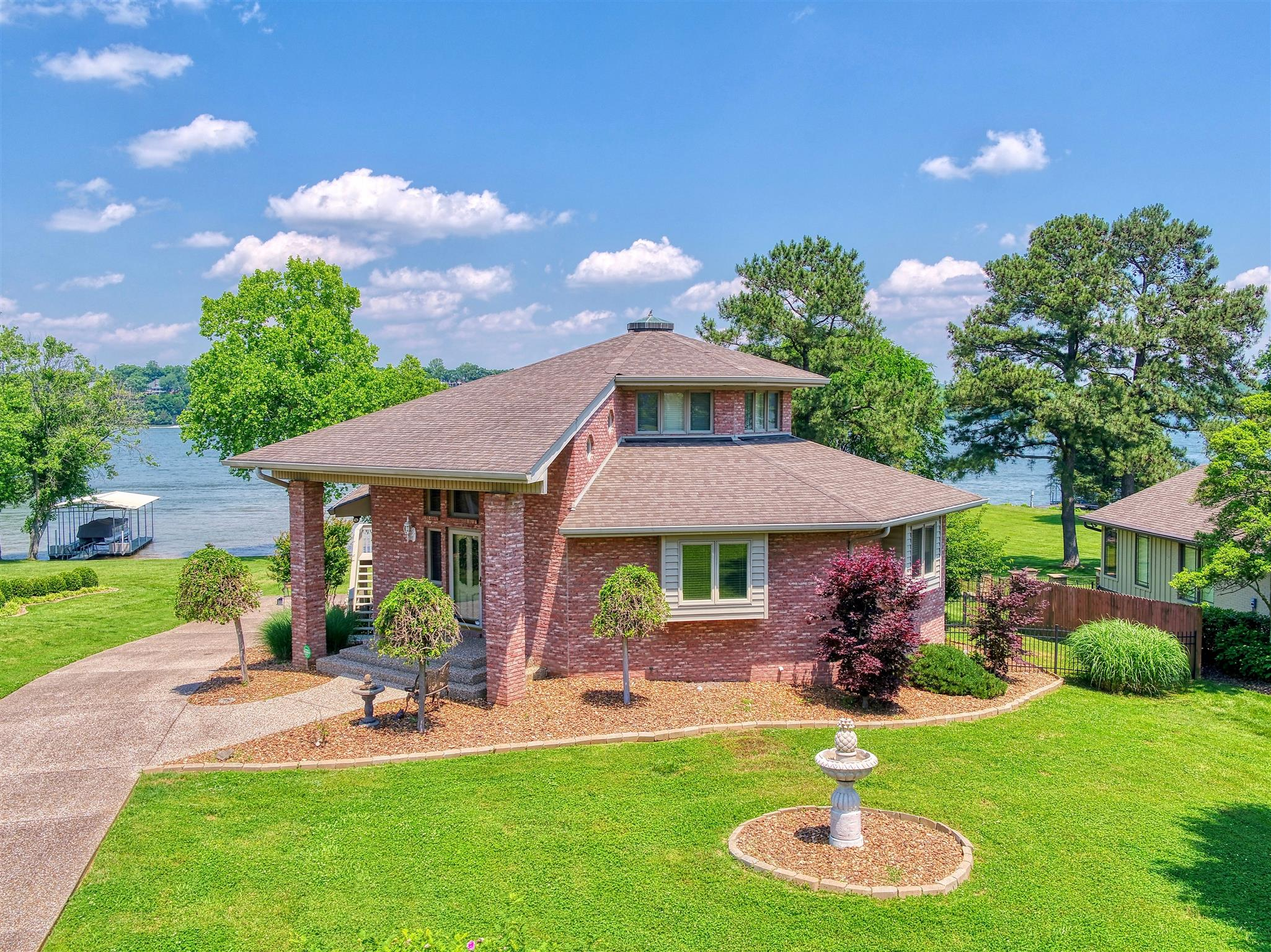 215 Lakeview Cir, Mount Juliet, Tennessee