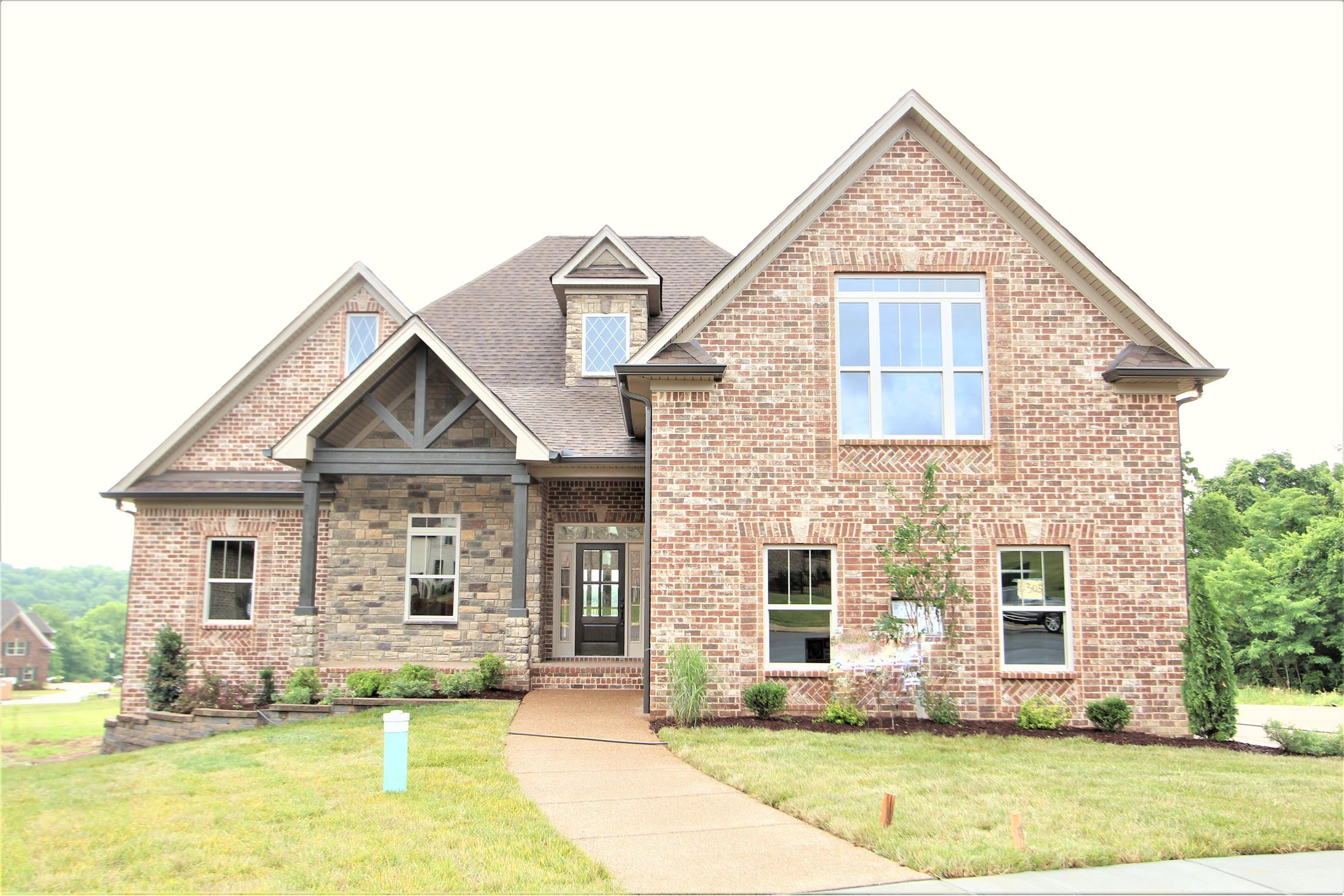 502 Montrose Dr.#305 37122 - One of Mount Juliet Homes for Sale