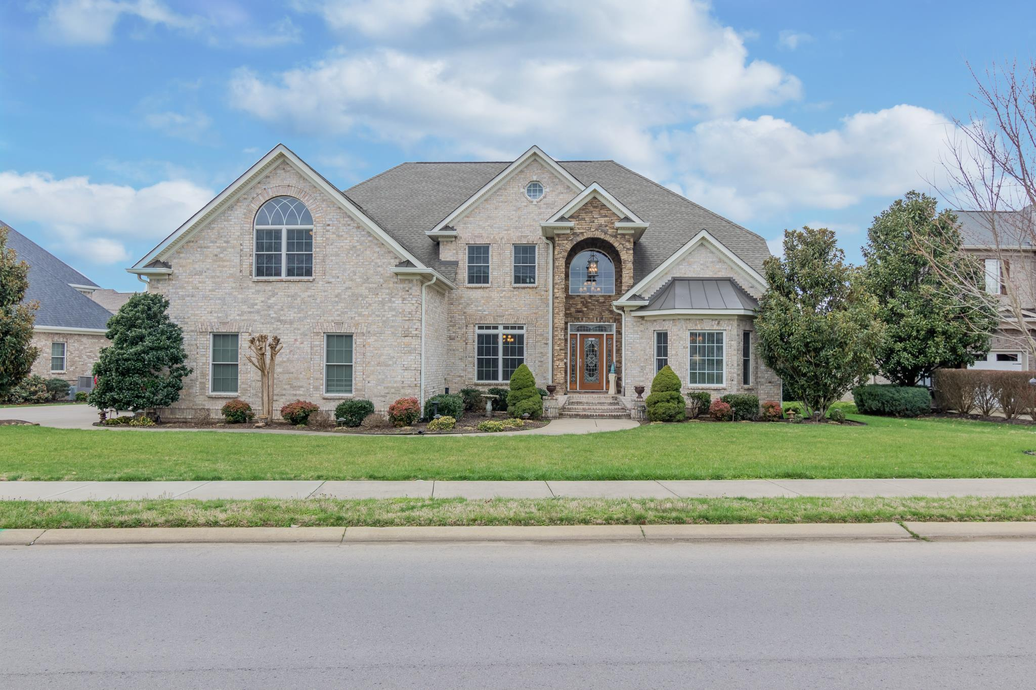 3323 Vintage Grove Pkwy, Murfreesboro in Rutherford County County, TN 37130 Home for Sale