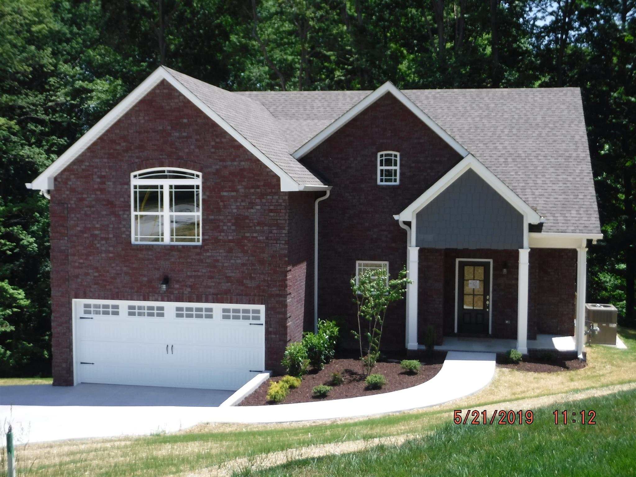 3047 Gracie Ann Dr Greenbrier, TN 37073