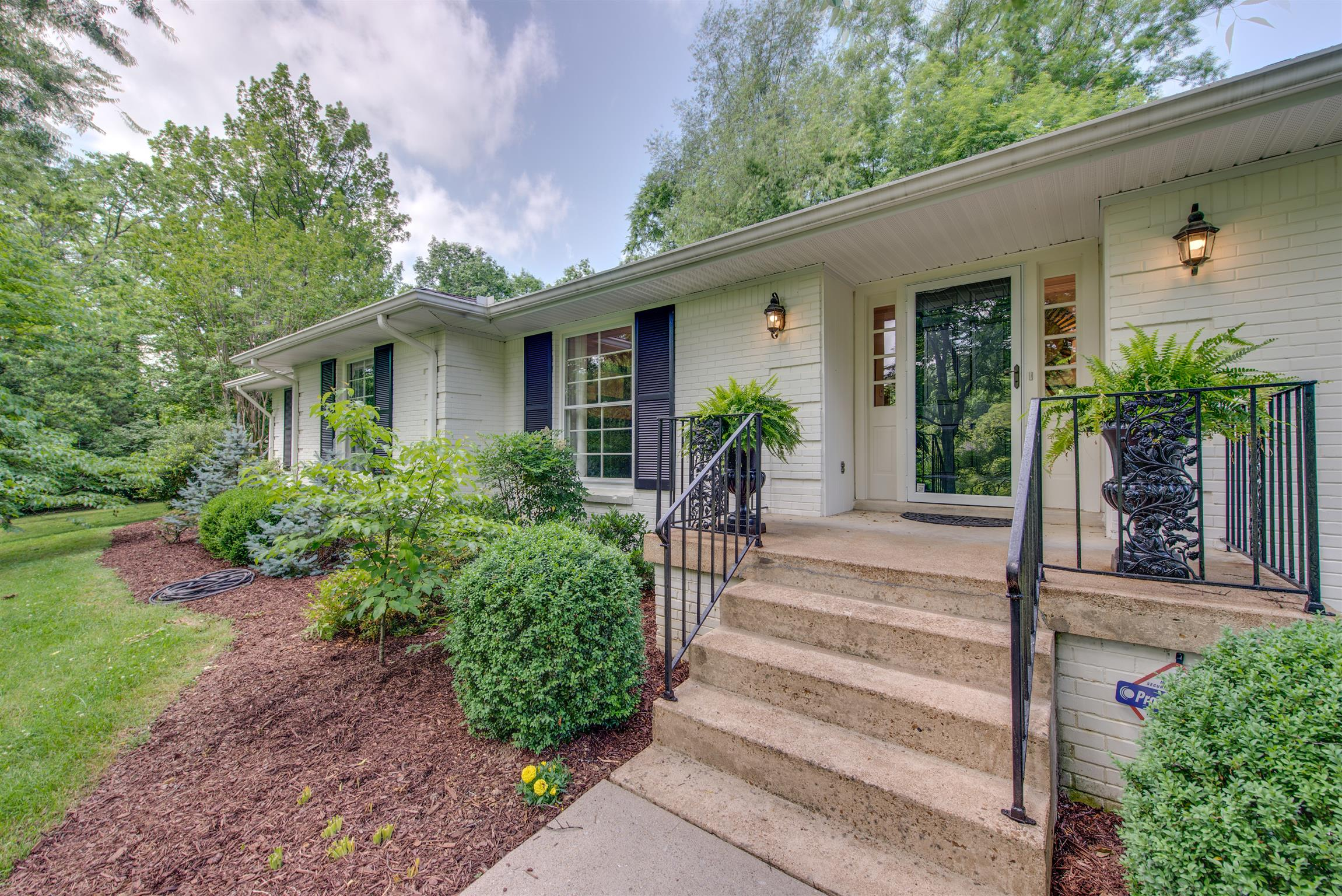5211 Granny White Pike, Nashville-Southeast, Tennessee