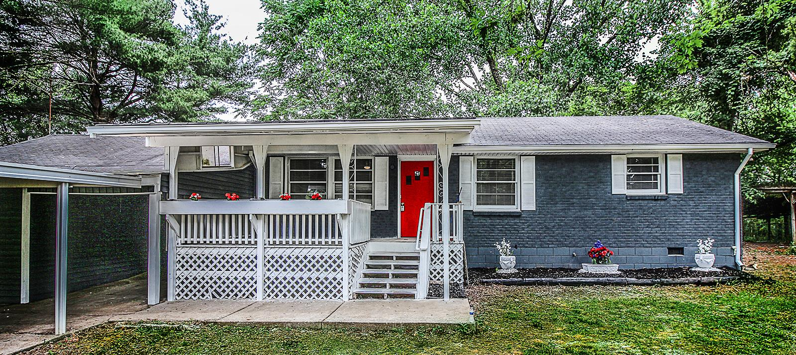 4772 Arnold Dr, Murfreesboro in Rutherford County County, TN 37129 Home for Sale