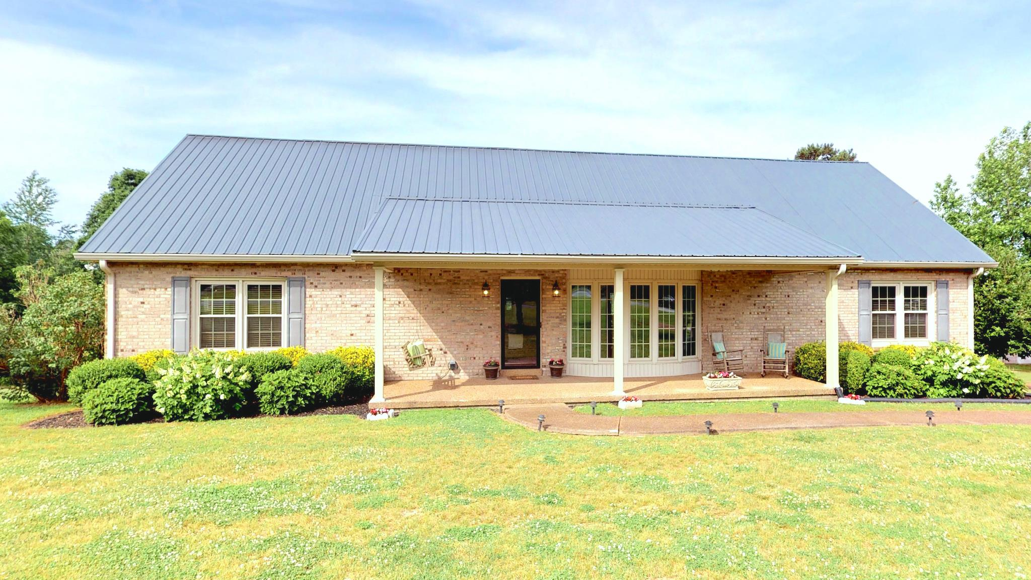 7209 Crow Cut Rd, Fairview in Williamson County County, TN 37062 Home for Sale