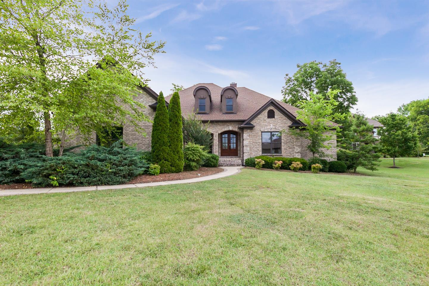 1146 Blackshear Dr 37066 - One of Gallatin Homes for Sale