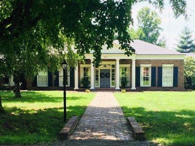 814 Harris Dr, Gallatin in Sumner County County, TN 37066 Home for Sale