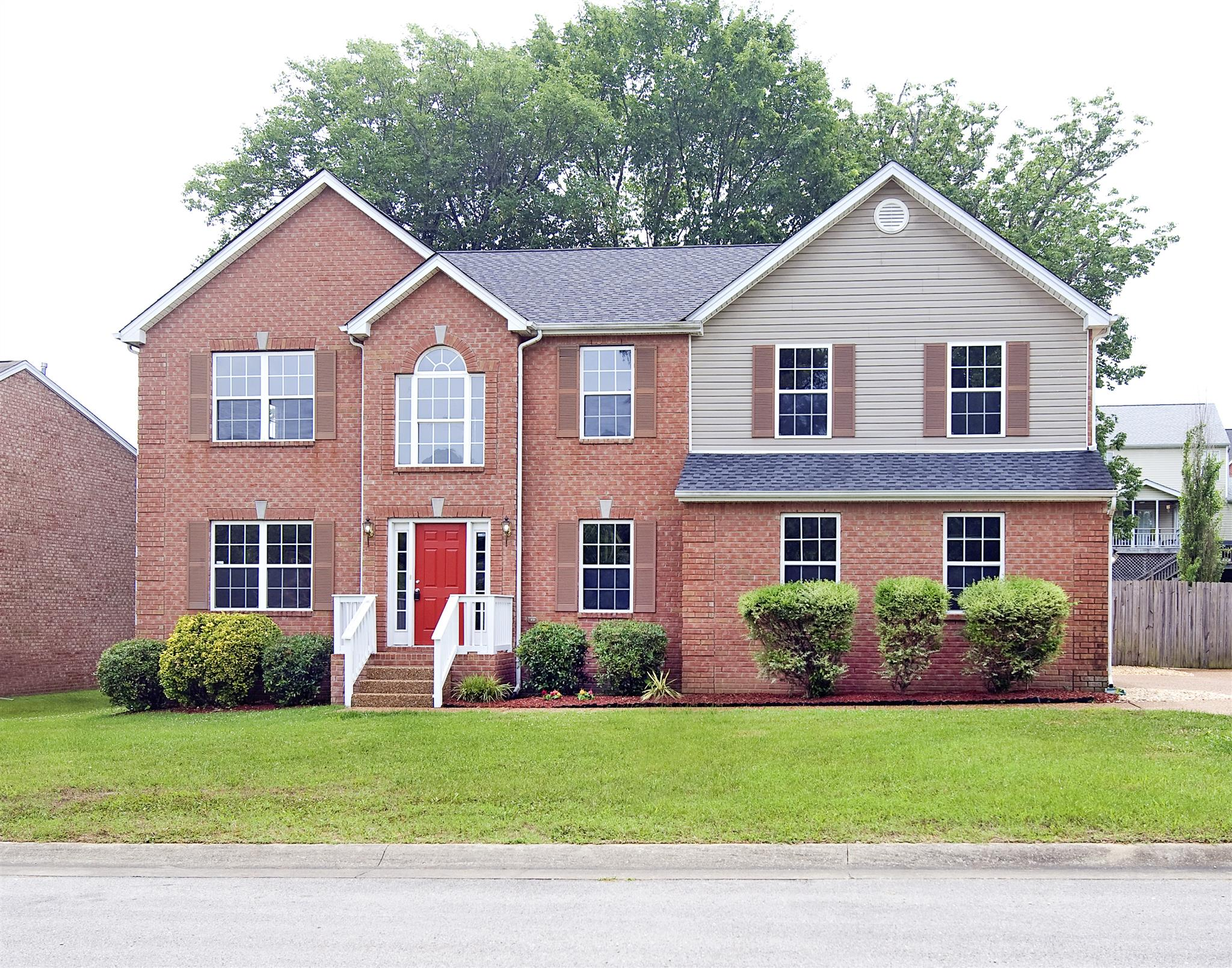 4005 Timber Ridge Ct, Mount Juliet in Wilson County County, TN 37122 Home for Sale