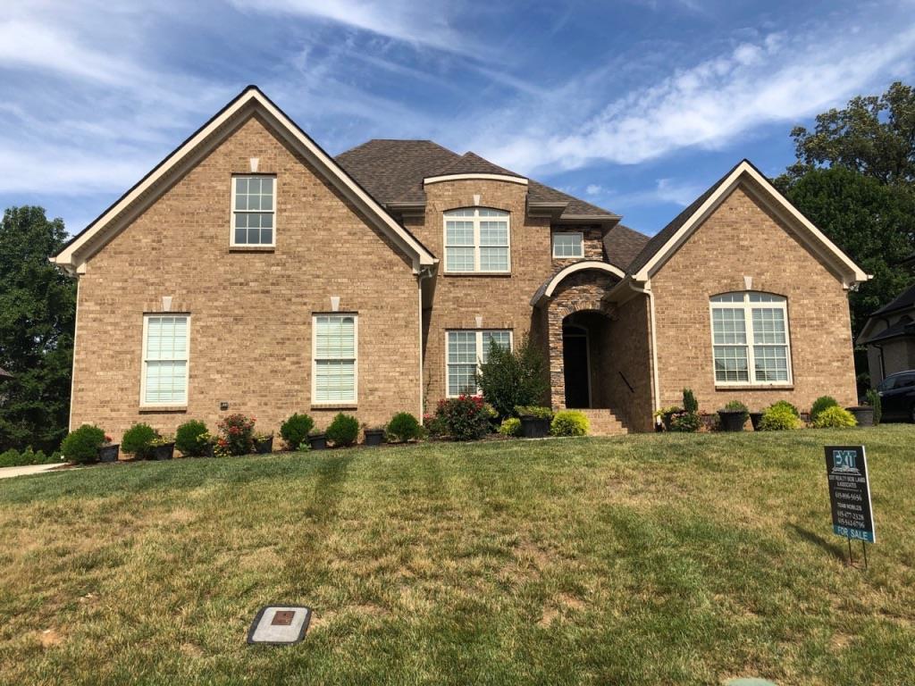 4422 Garcia Blvd, Murfreesboro, Tennessee