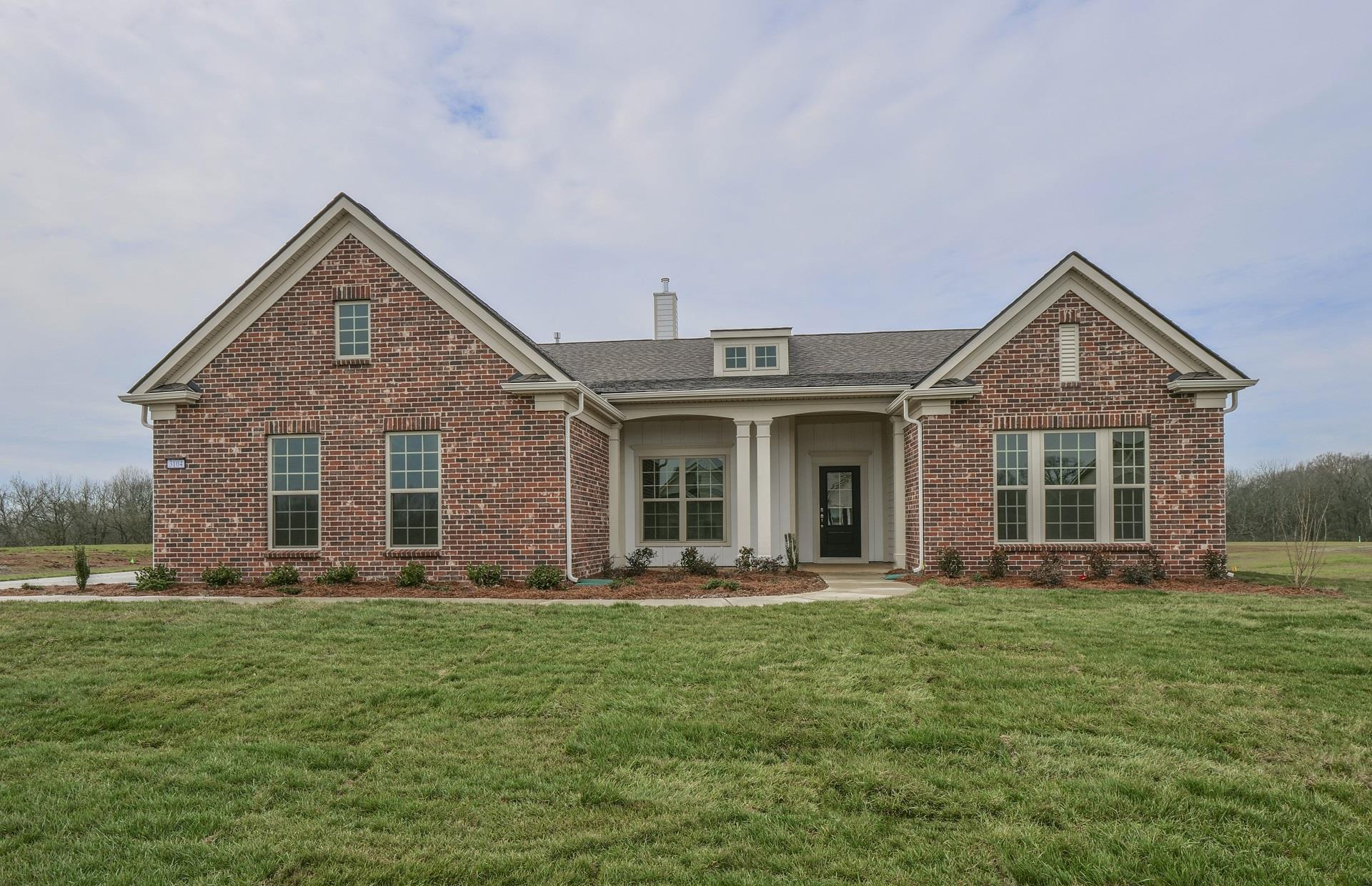 3014 Putnam Grove #301, Spring Hill, Tennessee