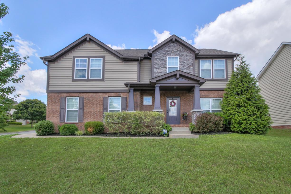 2120 Putnam Ln 37122 - One of Mount Juliet Homes for Sale