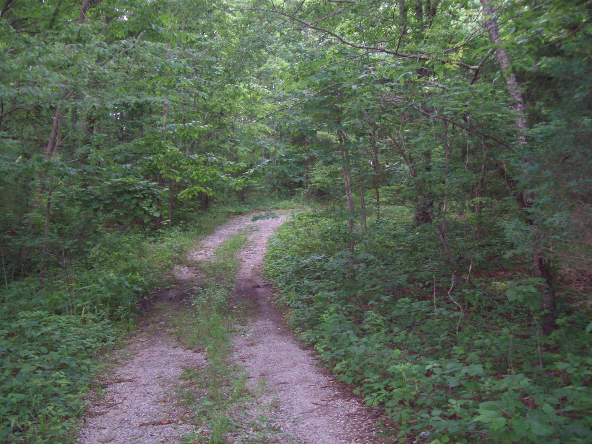 0 Rowe Gap Rd - photo 1