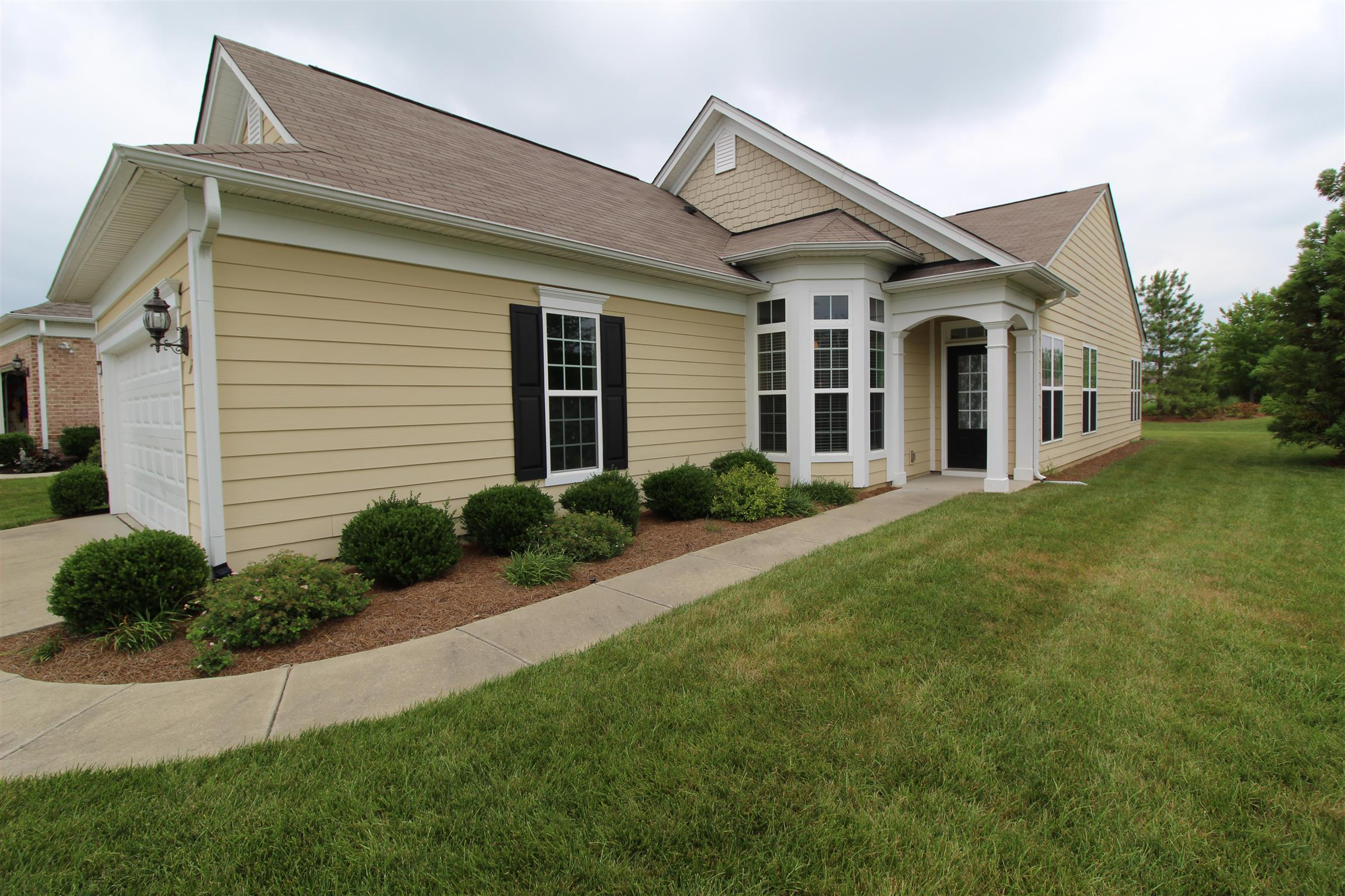 427 Independence St, Mount Juliet in Wilson County County, TN 37122 Home for Sale