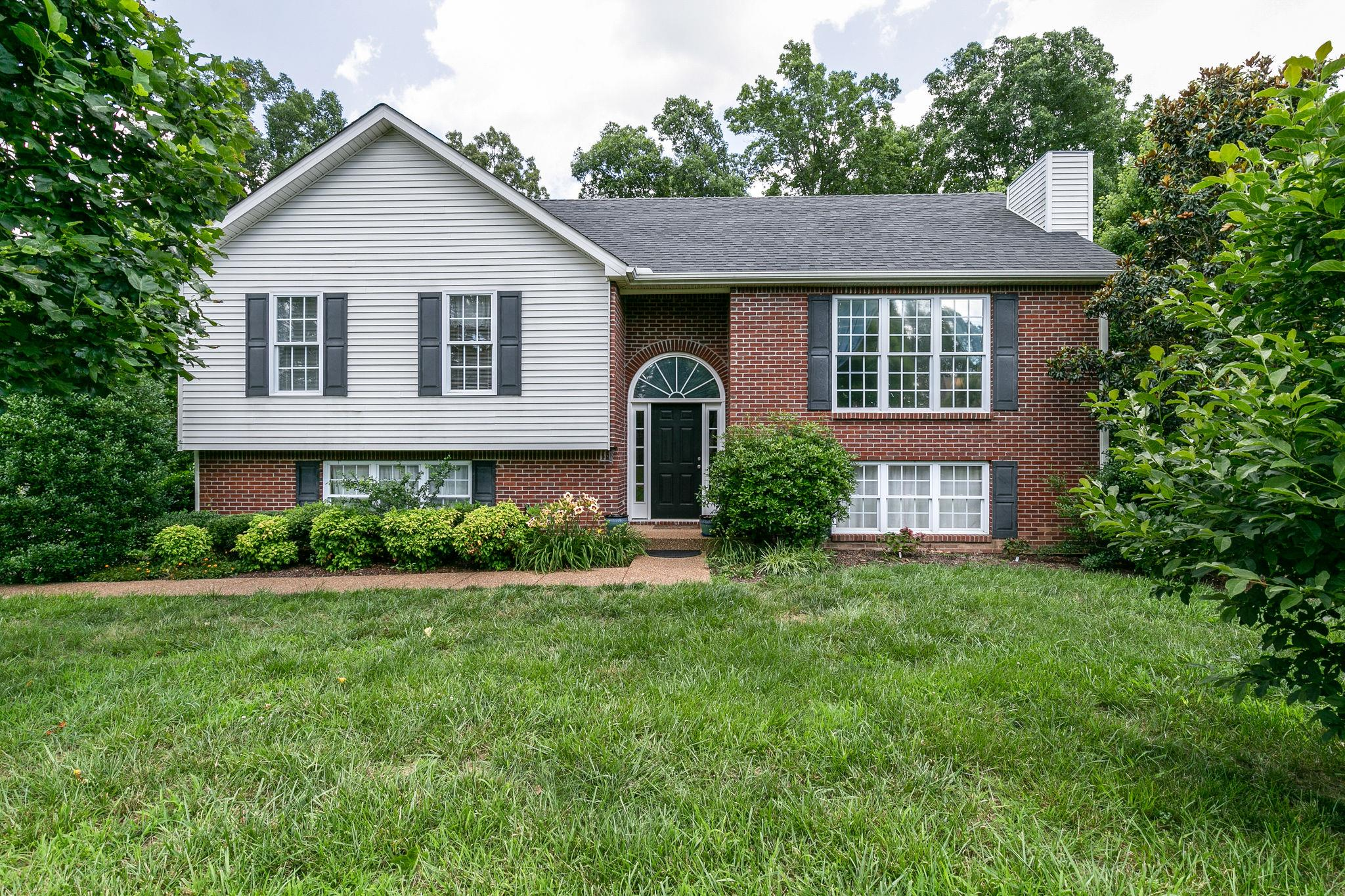 7309 Braxton Bend Ct, Fairview in Williamson County County, TN 37062 Home for Sale