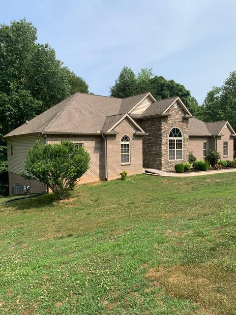 1013 Ballew Cir, Fairview in Dickson County County, TN 37062 Home for Sale