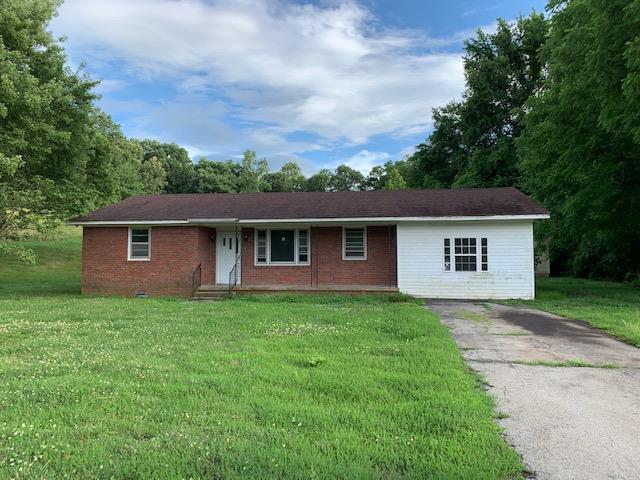 3137 S Main St Tennessee Ridge, TN 37178